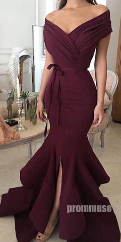 products/prom_dress1_2e42049d-eb42-4d33-8c02-9d315e5c8dc2.jpg