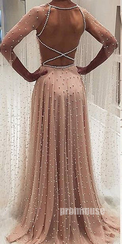 products/prom_dress1_4d0e349e-f7ad-4051-9c95-b4012c87354e.jpg