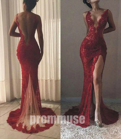products/prom_dress1_5e6c4409-809d-4a50-bdd1-b1f4ff738954.jpg