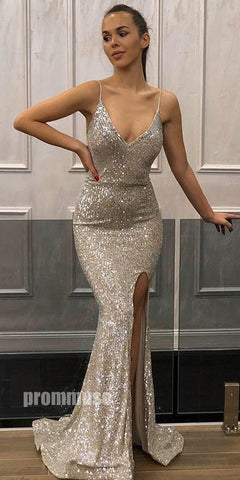 products/prom_dress1_5fdf8025-9deb-4f7d-b62f-2b69fe099a62.jpg