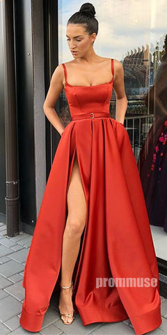 products/prom_dress1_6025788c-03b9-4f63-beba-78413d13b4ad.jpg