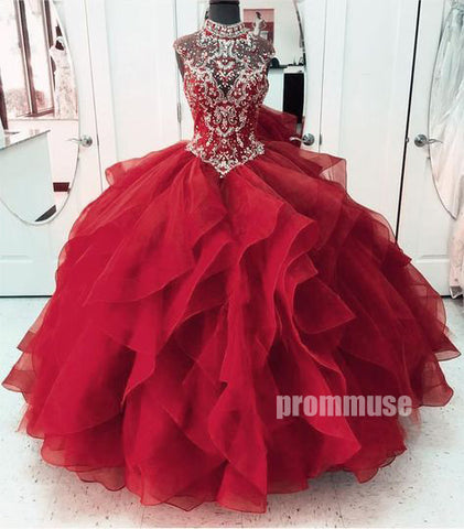 products/prom_dress1_652a6660-c80a-476d-b776-8d10e6506871.jpg