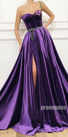 products/prom_dress1_6ed501a8-1d56-4abe-bedd-0d2d4611f52a.jpg