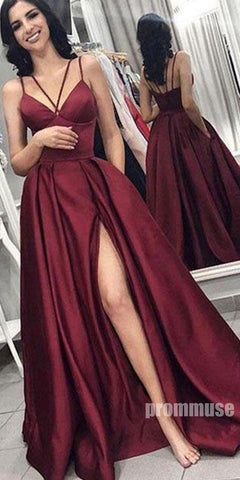 products/prom_dress1_999e691f-8a18-4961-8f8b-46c27001bba0.jpg