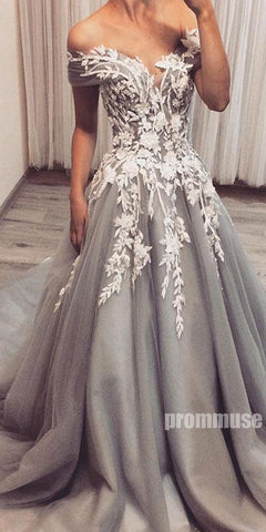 products/prom_dress1_9c78d3f0-926c-43a3-810f-f0d88f5aea61.jpg