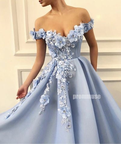 products/prom_dress1_9dff5b9f-660e-4647-ab93-edce3c588254.jpg