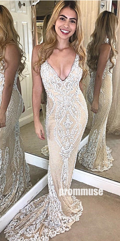 products/prom_dress1_a5590a2a-7914-4bf1-b3de-81b1a42abdfb.jpg