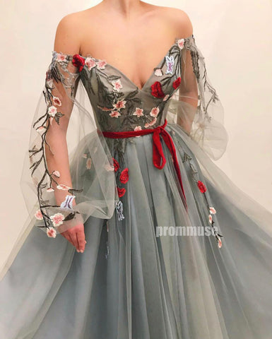 products/prom_dress1_a9e14cde-5a99-4900-92e2-465876cc97d4.jpg
