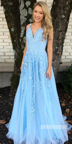 products/prom_dress1_bba09d56-02e6-437d-978b-fcaeeb539937.jpg
