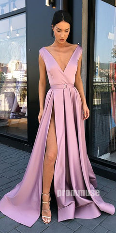 products/prom_dress1_cdb5354f-b291-4268-bc38-110c524b3d81.jpg