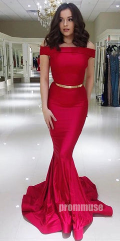products/prom_dress1_f67d069d-171d-49fa-bede-a87497709b2e.jpg
