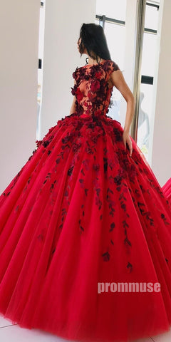 products/prom_dress1_f8993c2b-d17a-49c0-b04d-92a9987853e5.jpg