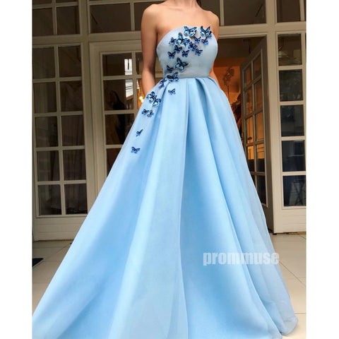 products/prom_dress21.jpg