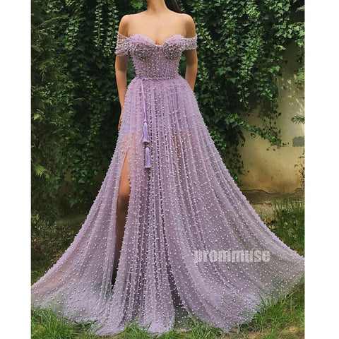 products/prom_dress29.jpg