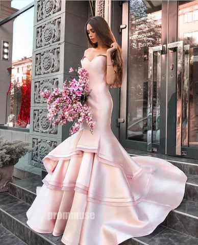 products/prom_dress2_0a250f61-1407-4668-8029-8da8f00fc114.jpg