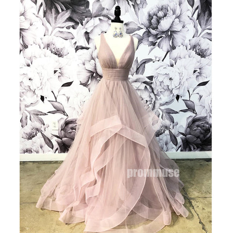 products/prom_dress3_95daa041-9214-4ca5-bbc8-7ef9d824b1b3.jpg