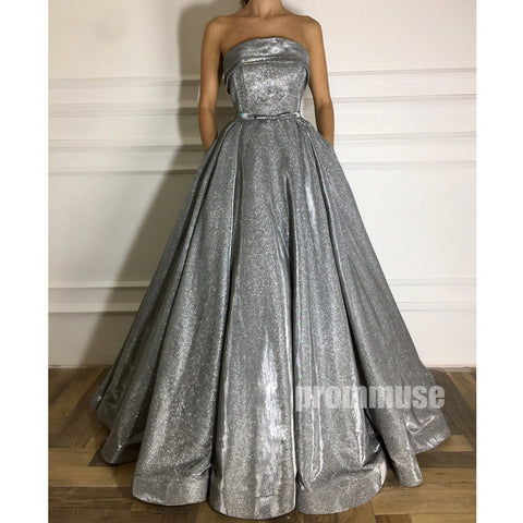 products/prom_dress5_a4b1f895-2ee9-4c58-bdf3-7bbfe37332bb.jpg