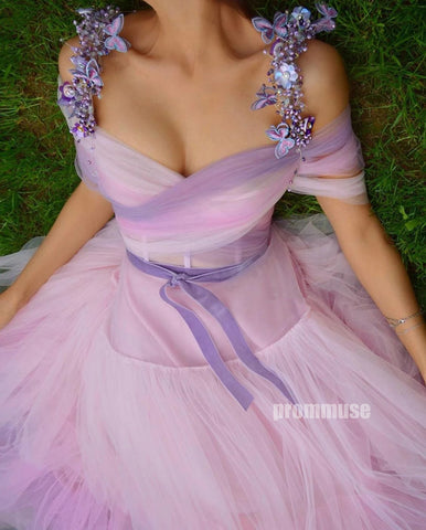products/prom_dress9.jpg