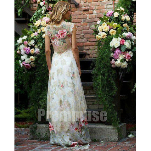 products/prom_dress_086370a2-234c-4662-8088-5cd26b707261.jpg