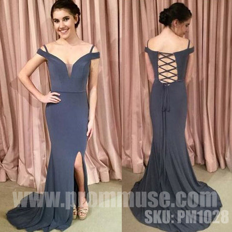 products/prom_dress_0c1f6d38-94bf-4494-b749-d5200f595e43.jpg