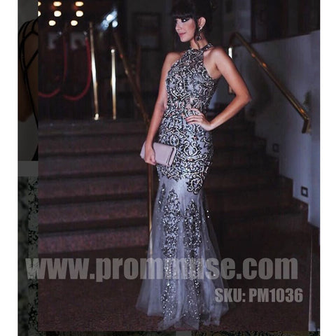 products/prom_dress_105aedaa-ee9a-40e8-81c3-d6fdab87aa16.jpg