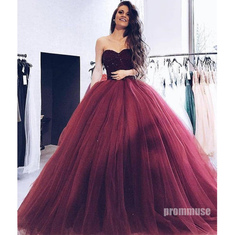 products/prom_dress_158117b8-c6d5-4003-b659-be491cd8f8f9.jpg