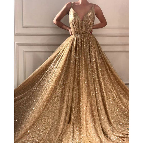 products/prom_dress_1e646957-94f3-419e-b5ba-7da9f2acb389.jpg