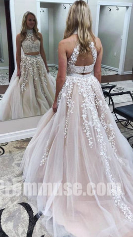 products/prom_dress_2400x_e9c10874-8193-4e27-b519-661684006548.jpg