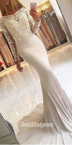 products/prom_dress_317b29e7-4747-4c9e-bded-38ed40a8d132.jpg