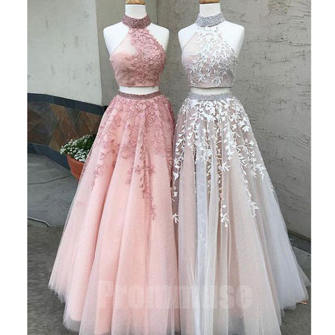 products/prom_dress_3303c439-5876-47f7-b5e8-b2d2302109d1.jpg