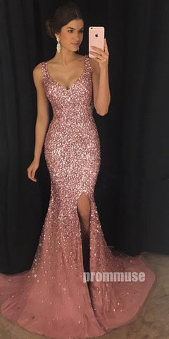 products/prom_dress_347529fe-4580-4824-b866-68b5cb01d1b5.jpg