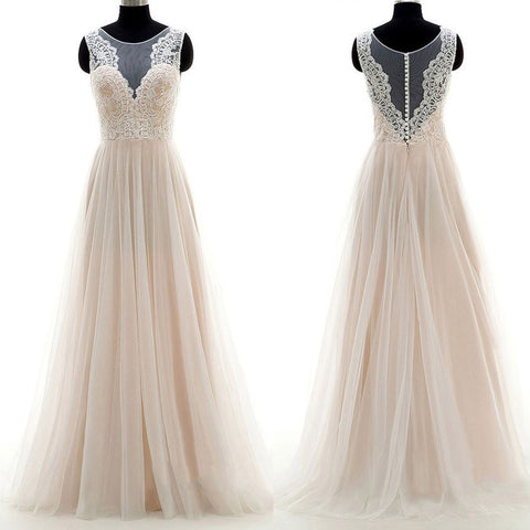 products/prom_dress_456a0ea7-89b6-4395-b95d-a75eb2438c7e.jpg