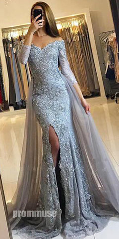 products/prom_dress_45f98d83-ee23-43a6-bd86-504628a44438.jpg