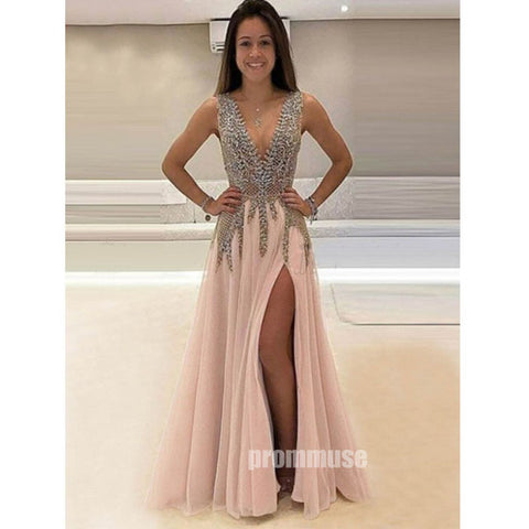 products/prom_dress_53d95819-03b2-410a-ba0b-135631108079.jpg