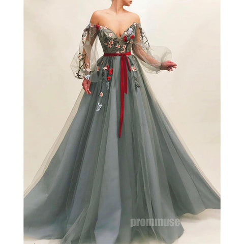 products/prom_dress_543b7876-0904-45f4-b8e5-ba0e01c1b0d2.jpg