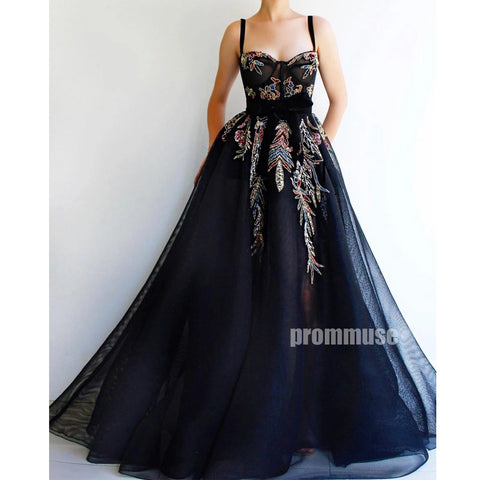 products/prom_dress_560cbe79-56d6-4a73-846c-2946369b9ed6.jpg