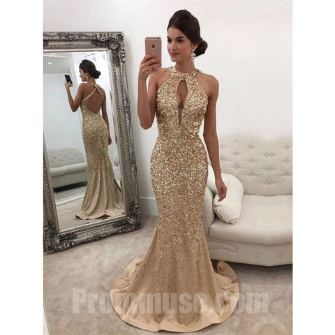 products/prom_dress_788fac0c-0aac-44fa-89d0-a80ae3a3533d.jpg