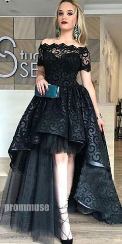 products/prom_dress_7a08f4a9-694e-4841-a77f-8474b4daad78.jpg