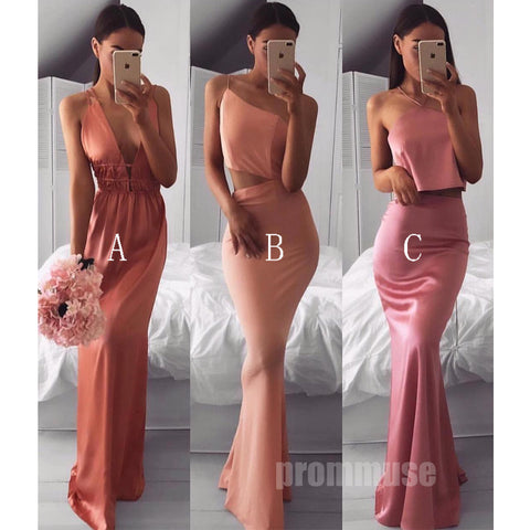 products/prom_dress_7a68fdc2-a50c-4cc8-863e-83a63fa1c38d.jpg