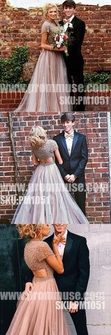 products/prom_dress_7e2027ca-012a-45f5-9792-bba3ac388b20.jpg