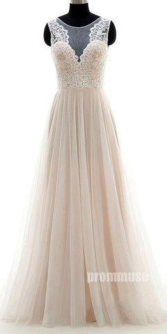 products/prom_dress_925b566c-735c-4feb-8487-b6b311804ae7.jpg