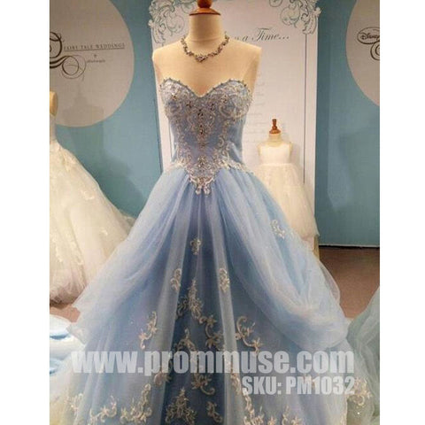products/prom_dress_9a3df8f2-042e-4435-b3c7-7513fb2d4150.jpg