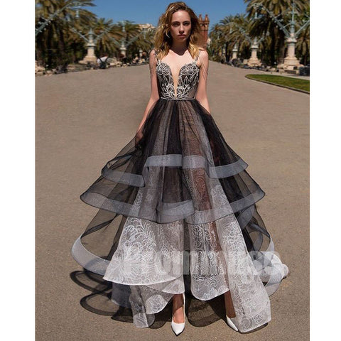 products/prom_dress_9a6b6614-5d08-4486-a828-fcc8054ce21d.jpg