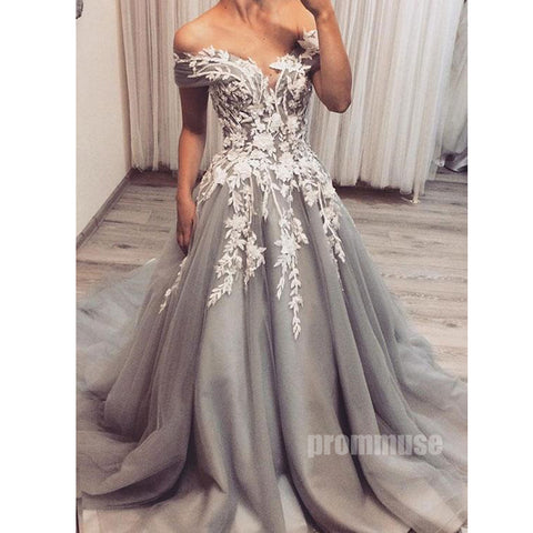 products/prom_dress_a50d4df5-3a58-4808-a115-92c6371ca5a6.jpg