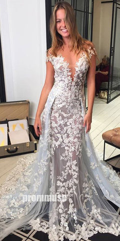 products/prom_dress_a9a4c622-2028-4ebc-87f5-4acbe61d4032.jpg