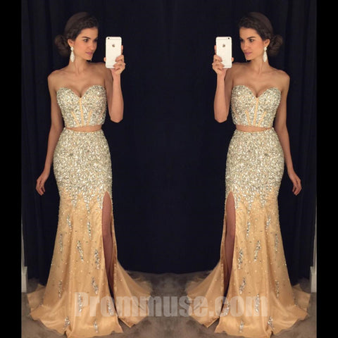 products/prom_dress_b42098c4-035a-45e6-95ca-f92e663cd1af.jpg