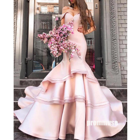 products/prom_dress_b74e983a-63b1-4de4-be84-f5c19c766a8a.jpg