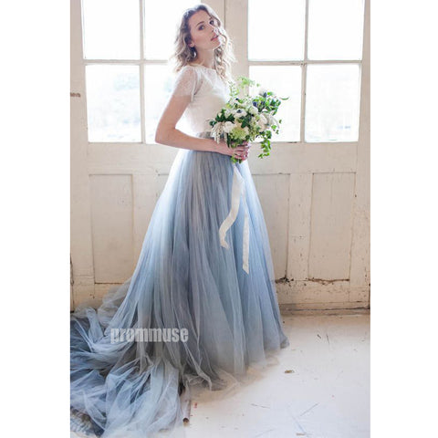 products/prom_dress_b75ac1ee-3632-43d0-b984-16e839ef9c31.jpg