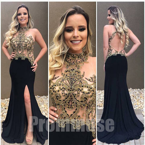 products/prom_dress_c463d839-0d7f-4b2b-a21a-8fe51588e93a.jpg
