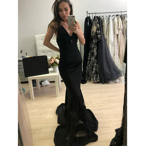 products/prom_dress_ceee9abd-5e25-4d0c-a755-9645ebb1c1d2.jpg